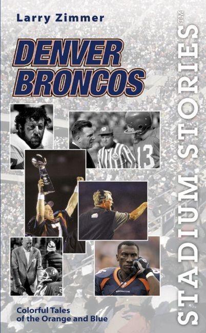 Fun with the Family Missouri, 4th als Taschenbuch