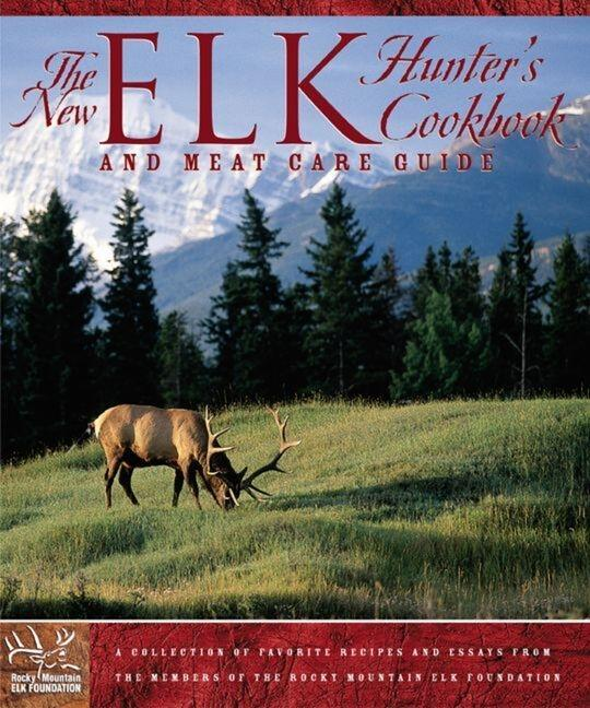 Bugling Elk and Sleeping Grizzlies: The Who, What, and When of the Yellowstone and Grand Teton National Parks als Taschenbuch