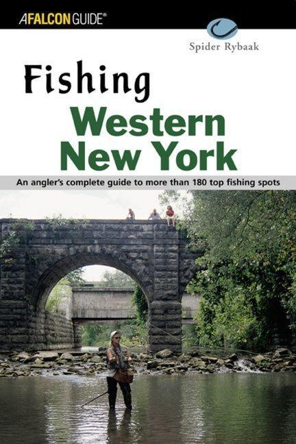 A Falconguide(r) to Mount St. Helens: A Guide to Exploring the Great Outdoors als Taschenbuch