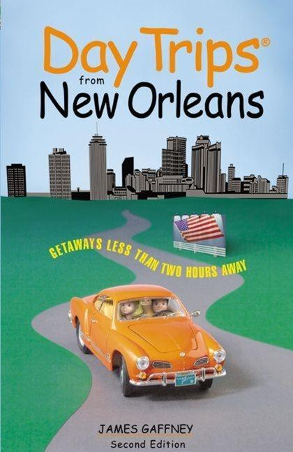 Fun with the Family Indiana, 5th als Taschenbuch
