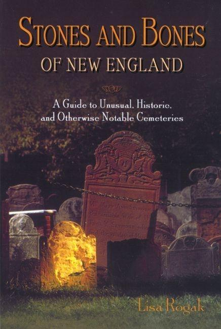 Insiders' Guide to Grand Canyon and Northern Arizona als Taschenbuch