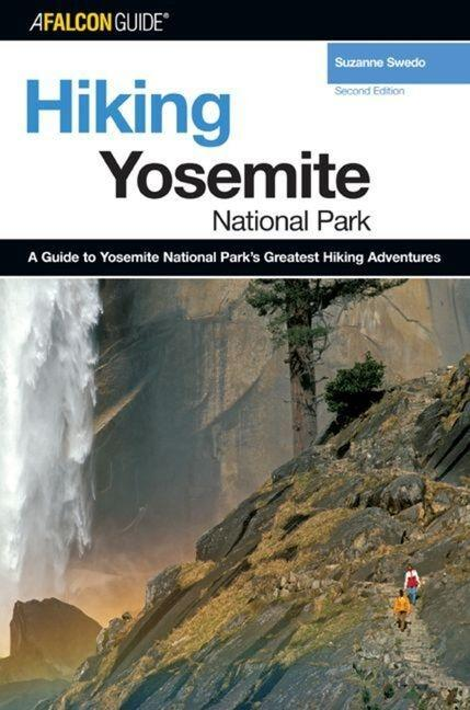 Outdoor Escapes Washington, D.C.: A Four-Season Guide als Taschenbuch