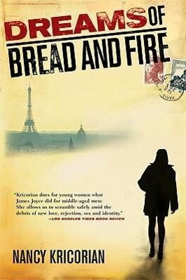 Dreams of Bread and Fire als Taschenbuch