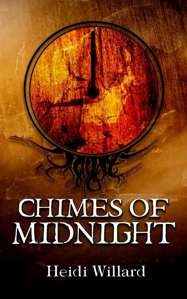 Chimes of Midnight (The Catalyst Series: Book #...