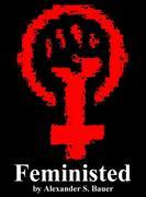 Feministed
