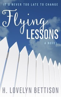 Flying Lessons als eBook Download von H. Lovely...