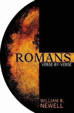Romans Verse-by-Verse als Taschenbuch