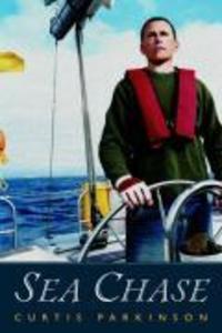 Sea Chase als Taschenbuch