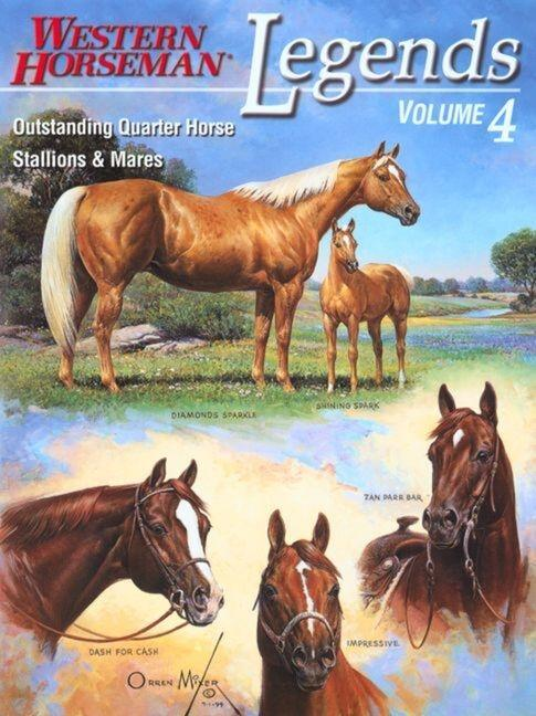 Problem-Solving: More Help with Preventing and Solving Common Horse Problems als Taschenbuch