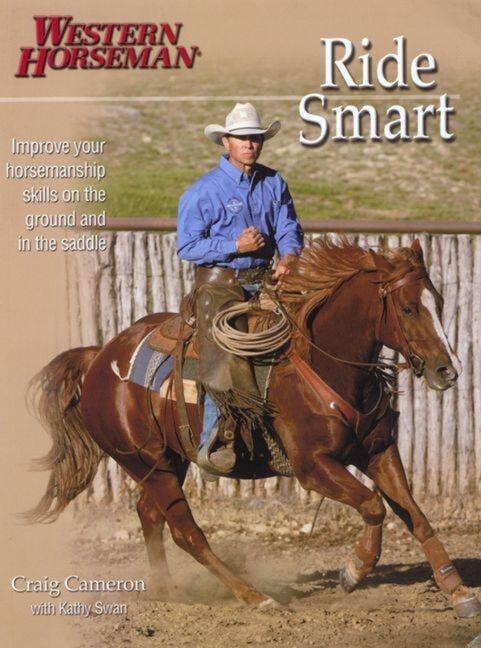 Cowboys & Buckaroos: Trade Secrets of a North American Icon als Taschenbuch