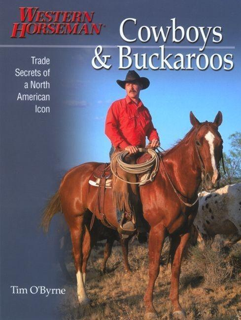 Well-Shod: A Horseshoeing Guide for Owners & Farriers als Taschenbuch