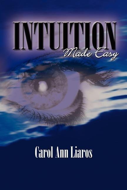 Intuition Made Easy als Taschenbuch