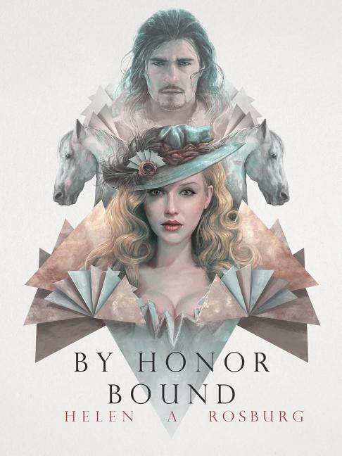 By Honor Bound als Taschenbuch