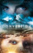 Conversion 01