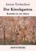 Der Kirschgarten