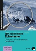 Sport problemorientiert: Schwimmen