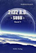 2132 A.D. - Subb -