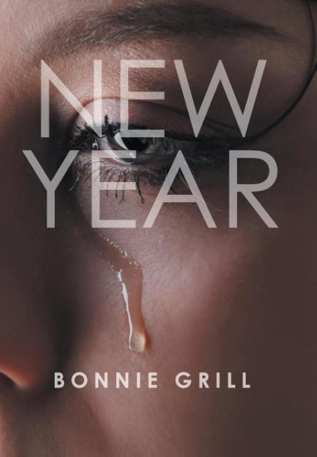 New Year als Buch (gebunden)