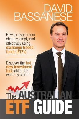 The Australian ETF Guide als eBook epub