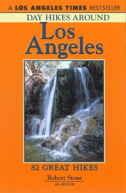 Day Hikes on the California Southern Coast: 100 Great Hikes als Taschenbuch