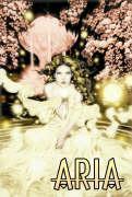Aria Volume 2: The Soulmarket als Taschenbuch