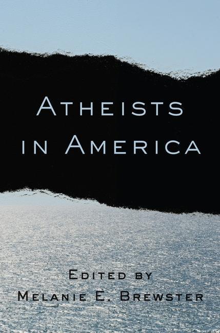 Atheists in America als Taschenbuch
