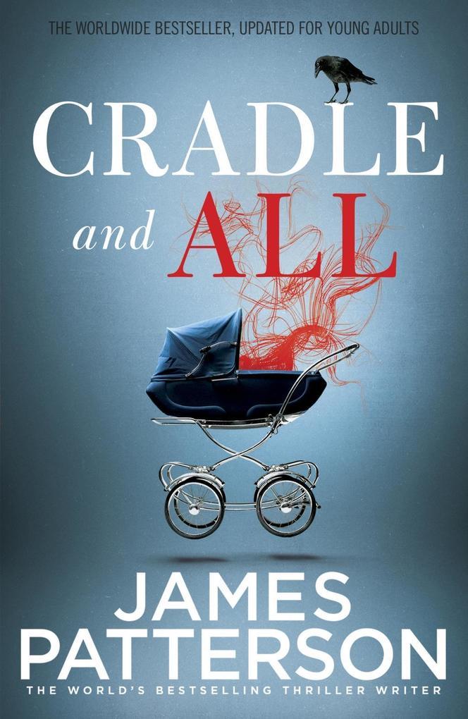 Cradle and All als eBook epub