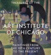Treasures of the Art Institute of Chicago