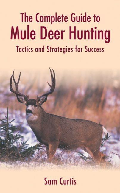 The Orvis Pocket Guide to Great Lakes Salmon and Steelhead: Tips, Tactics, and Techniques * Plus, Where to Fish and When als Buch