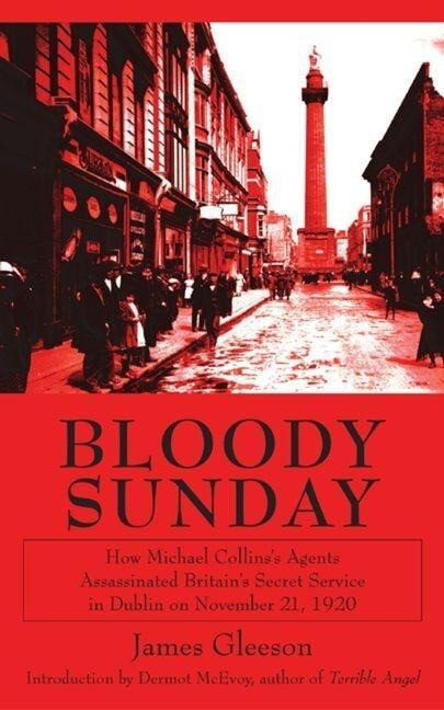 Bridge for Beginners: A Step-By-Step Guide to One of the Most Challenging Card Games als Taschenbuch