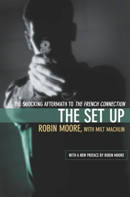 Slot Machine Strategy: Winning Methods for Hitting the Jackpot als Taschenbuch