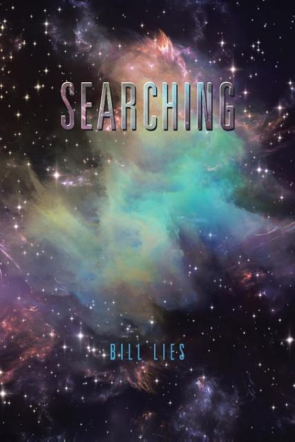 Searching als Taschenbuch von Bill Lies