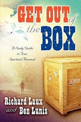 Get Out of the Box als Taschenbuch