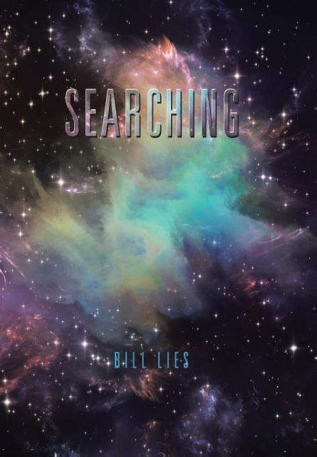 Searching als Buch von Bill Lies
