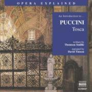 Tosca: An Introduction to Puccini's Opera