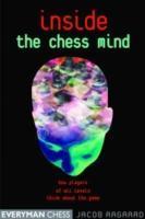 Inside the Chess Mind als Taschenbuch