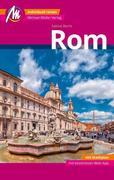 Rom Reiseführer Michael Müller Verlag