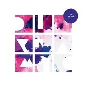10 Years Diynamic (3LP+MP3/White Vinyl)