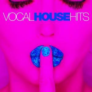 Vocal House Hits