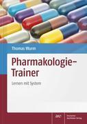 Pharmakologie-Trainer