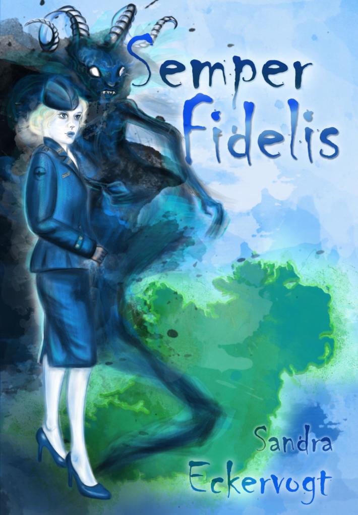 Semper Fidelis als eBook