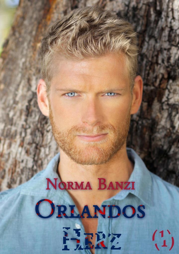 Orlandos Herz - Teil 1 als eBook epub
