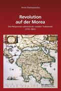 Revolution auf der Morea