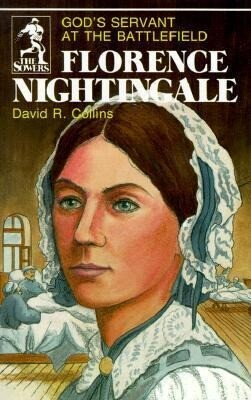 Florence Nightingale: God's Servant at the Battlefield als Taschenbuch