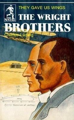 Wright Brothers (Sowers Series) als Taschenbuch