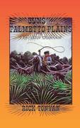 Guns of the Palmetto Plains