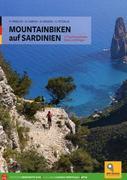 Mountainbiken auf Sardinien