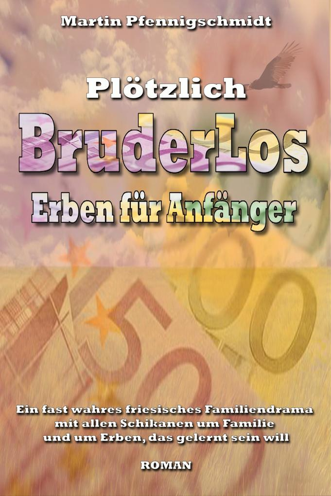 BruderLos als eBook