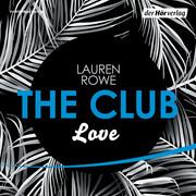 The Club 3 - Love