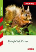 Training Realschule - Biologie 5./6. Klasse